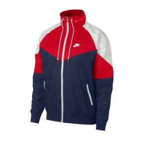 nike-sportswear-windrunner-jacke-blau-f410-lifestyle-textilien-jacken-ar2209.jpg