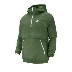 nike-woven-1-4-zip-kapuzenwindbreaker-gruen-f326-lifestyle-textilien-sweatshirts-ar2212.png
