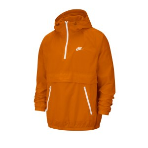 nike-woven-1-4-zip-kapuzenwindbreaker-orange-f812-lifestyle-textilien-sweatshirts-ar2212.png