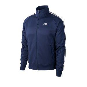 nike-tribute-98-jacke-blau-f410-lifestyle-textilien-jacken-ar2244.png