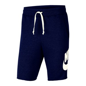 nike-shorts-blau-f494-ar2375-lifestyle_front.png