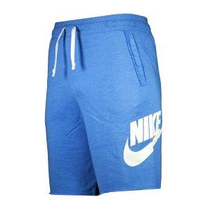 nike-sportswear-alumni-short-blau-weiss-f462-ar2375-lifestyle_front.png