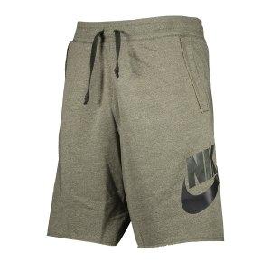 nike-sportswear-alumni-short-gruen-f326-ar2375-lifestyle_front.png