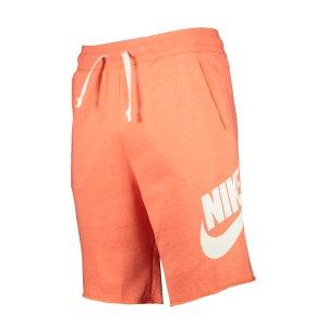 nike-sportswear-alumni-short-orange-weiss-f842-ar2375-lifestyle_front.png