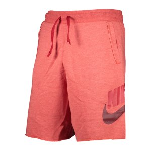 nike-sportswear-alumni-short-rot-f605-ar2375-lifestyle_front.png