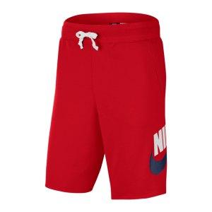 nike-sportswear-alumni-short-rot-weiss-blau-f659-ar2375-lifestyle_front.png