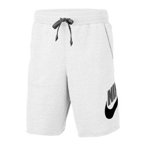 nike-sportswear-alumni-short-weiss-schwarz-f103-ar2375-lifestyle_front.png