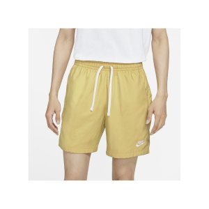 nike-sportswear-woven-short-gold-weiss-f700-ar2382-lifestyle_front.png
