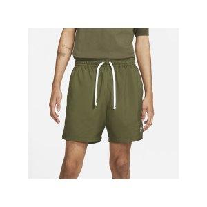 nike-sportswear-woven-short-gruen-f327-ar2382-lifestyle_front.png