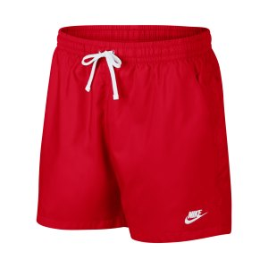 nike-woven-short-rot-weiss-f657-ar2382-lifestyle_front.png