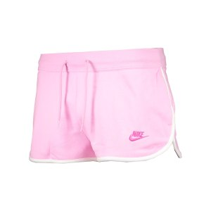 nike-heritage-fleece-short-damen-rot-f629-ar2414-lifestyle_front.png