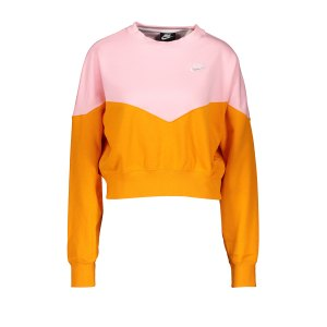 nike-crop-top-sweatshirt-damen-orange-f833-lifestyle-textilien-sweatshirts-ar2505.jpg
