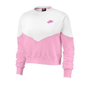 nike-crop-top-sweatshirt-damen-rot-f629-ar2505-lifestyle.png