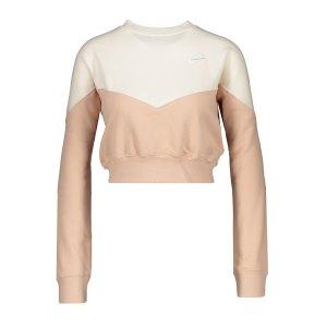 nike-heritage-crop-top-sweatshirt-damen-beige-f287-ar2505-lifestyle_front.png