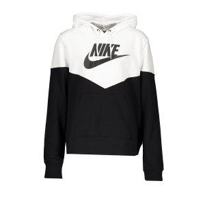 nike-heritage-kapuzenpullover-fleece-damen-f010-lifestyle-textilien-sweatshirts-ar2509.jpg