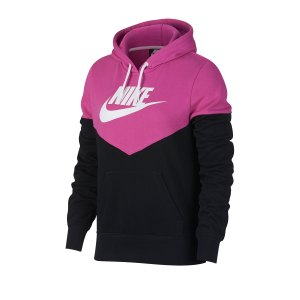 nike-heritage-kapuzenpullover-fleece-damen-f011-lifestyle-textilien-sweatshirts-ar2509.jpg