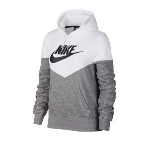 nike-heritage-kapuzenpullover-fleece-damen-f064-lifestyle-textilien-sweatshirts-ar2509.jpg