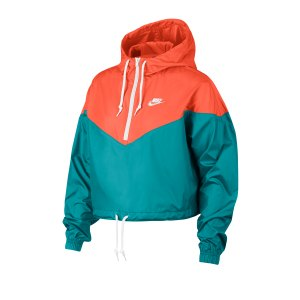 nike-heritage-windbreaker-damen-gruen-orange-f309-lifestyle-textilien-jacken-ar2511.jpg