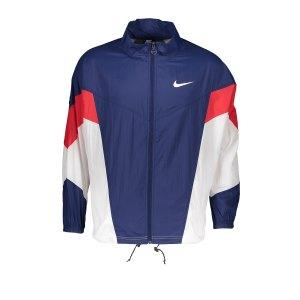 nike-windrunner-jacke-damen-blau-f493-lifestyle-textilien-t-shirts-ar2847.png