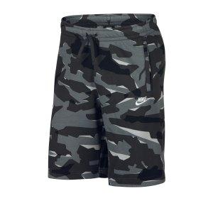 nike-club-camo-short-grau-f065-lifestyle-textilien-hosen-kurz-ar2917.jpg