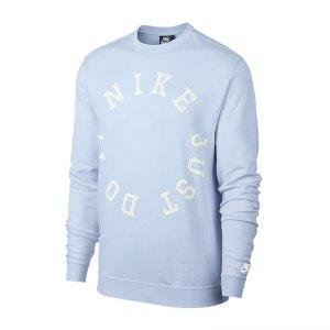 nike-wash-crew-sweatshirt-blau-f442-lifestyle-textilien-sweatshirts-ar2929.jpg