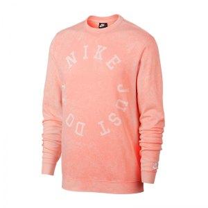 nike-wash-crew-sweatshirt-rosa-f697-lifestyle-textilien-sweatshirts-ar2929.jpg