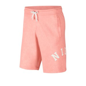 nike-wash-short-hose-kurz-rosa-f697-lifestyle-textilien-hosen-kurz-ar2931.png