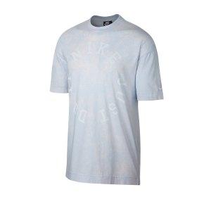 nike-wash-tee-t-shirt-blau-f442-lifestyle-textilien-t-shirts-ar2933.jpg
