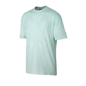 nike-wash-tee-t-shirt-gruen-f357-lifestyle-textilien-t-shirts-ar2933.png
