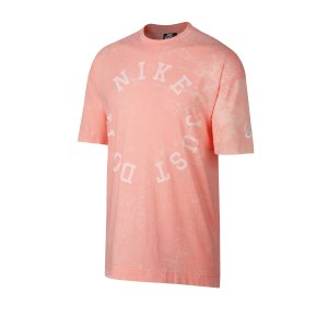 nike-wash-tee-t-shirt-rosa-f697-lifestyle-textilien-t-shirts-ar2933.png