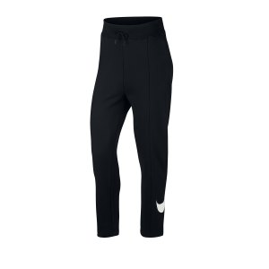 nike-swoosh-pant-jogginghose-schwarz-f010-lifestyle-textilien-hosen-lang-ar2938.png