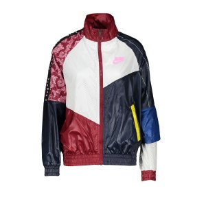 nike-track-jacket-jacke-woven-damen-rot-pink-f677-lifestyle-textilien-jacken-ar3025.png