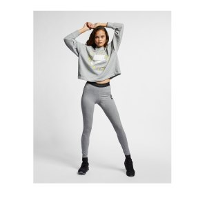 nike-crew-fleece-sweatshirt-damen-grau-f063-lifestyle-textilien-sweatshirts-ar3052.jpg