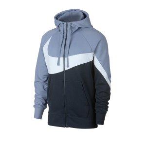 nike-statement-fullzip-kapuzenjacke-grau-blau-f460-lifestyle-textilien-jacken-ar3084.jpg