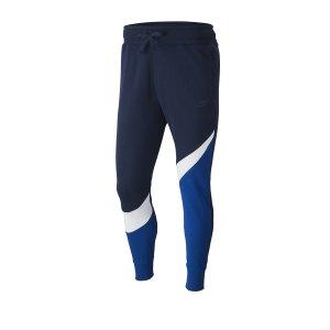 nike-hbr-statement-pant-hose-blau-f438-lifestyle-textilien-hosen-lang-ar3086.jpg