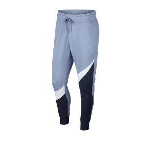 nike-statement-pant-jogginghose-grau-blau-f460-lifestyle-textilien-hosen-lang-ar3086.jpg
