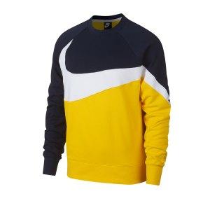 nike-statement-crew-sweatshirt-gelb-f728-lifestyle-textilien-sweatshirts-ar3088.jpg
