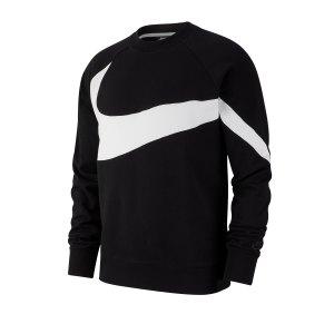 nike-statement-crew-sweatshirt-schwarz-f012-lifestyle-textilien-sweatshirts-ar3088.jpg