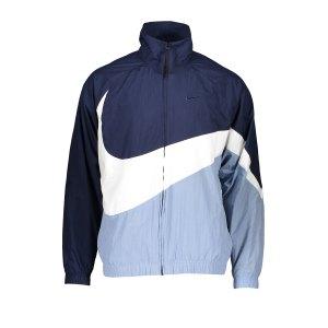 nike-woven-jacket-jacke-blau-f451-lifestyle-textilien-jacken-ar3132.jpg