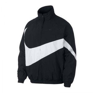 nike-woven-jacket-jacke-schwarz-f010-lifestyle-textilien-jacken-ar3132.jpg
