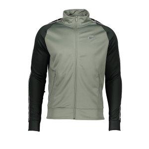 nike-track-jacket-jacke-gruen-f351-lifestyle-textilien-jacken-ar3139.jpg