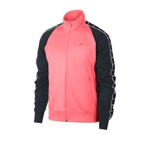 nike-track-jacket-jacke-pink-schwarz-f668-lifestyle-textilien-jacken-ar3139.jpg