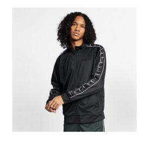 nike-track-jacket-jacke-schwarz-weiss-f010-lifestyle-textilien-jacken-ar3139.jpg