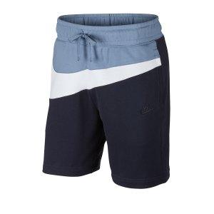 nike-stmt-short-hose-kurz-blau-weiss-f438-lifestyle-textilien-hosen-kurz-ar3161.jpg