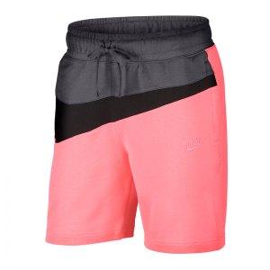 nike-stmt-short-hose-kurz-rosa-grau-schwarz-f668-lifestyle-textilien-hosen-kurz-ar3161.jpg