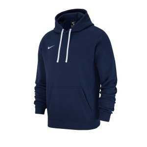nike-club-19-fleece-hoody-blau-f451-fussball-teamsport-textil-sweatshirts-ar3239.jpg