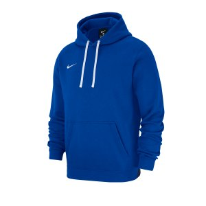 nike-club-19-fleece-hoody-blau-f463-fussball-teamsport-textil-sweatshirts-ar3239.jpg