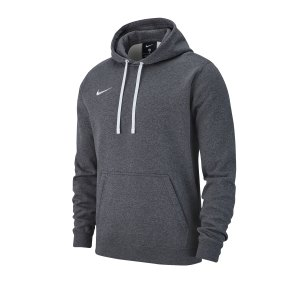 nike-club-19-fleece-hoody-grau-f071-fussball-teamsport-textil-sweatshirts-ar3239.png
