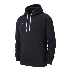 nike-club-19-fleece-hoody-schwarz-f010-fussball-teamsport-textil-sweatshirts-ar3239.png