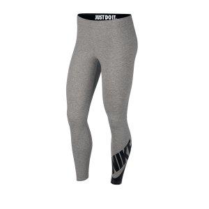 nike-leg-a-see-7-8-leggings-damen-grau-f063-lifestyle-textilien-hosen-lang-ar3507.jpg